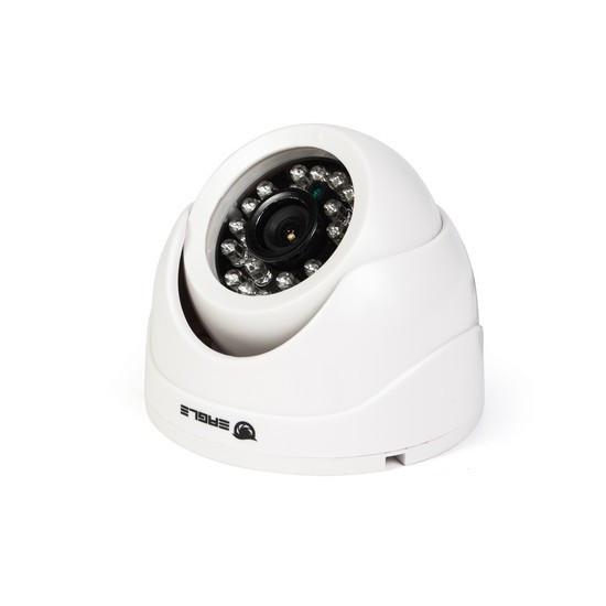 Купольная камера EAGLE EGL-CDM408D
