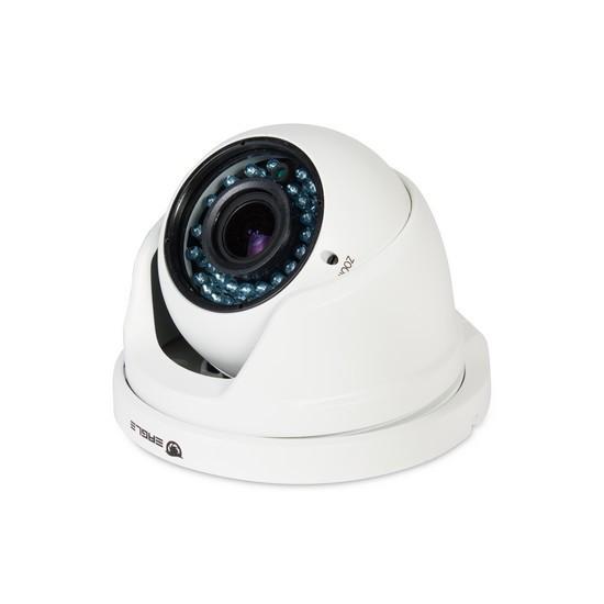 Купольная камера EAGLE EGL-CDM425S
