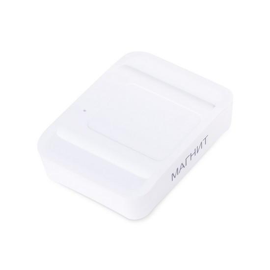 Универсальный датчик Охранятор MT9032W