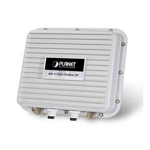 Wi-Fi точка доступа Planet WNAP-6350