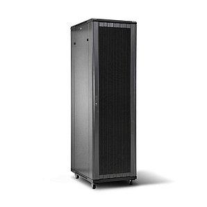 Шкаф серверный SHIP 601.6842.54.100