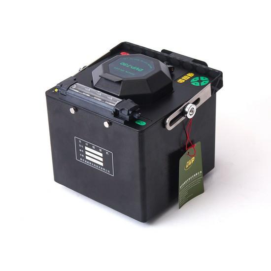 Сварочный аппарат DVP 730
