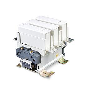Контактор ANDELI CJX2-F 800A AC 220V