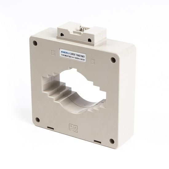 Трансформатор тока ANDELI MSQ-100 2000/5