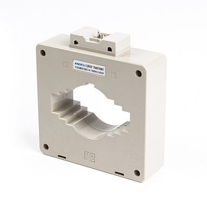Трансформатор тока ANDELI MSQ-125 4000/5