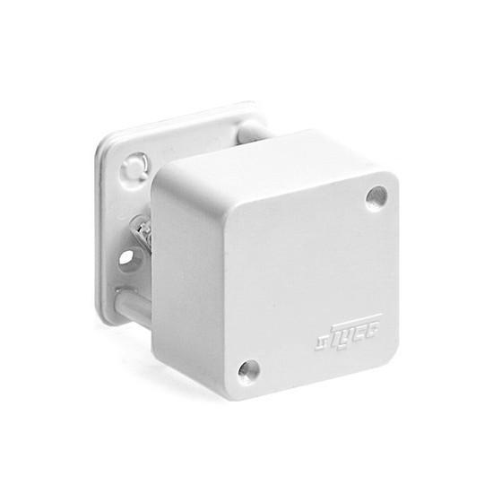 Коробка распаячная TYCO 65002