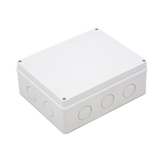Коробка распаячная ТYCO 67066