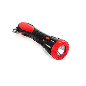 Универсальный фонарик CREST C301