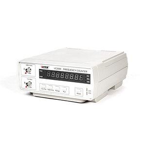 Частотомер VICTOR VC2000