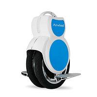 Электрический уницикл Airwheel Q6
