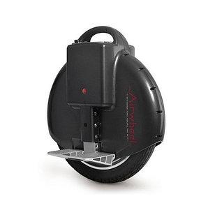 Электрический уницикл Airwheel X8
