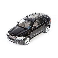 Радиоуправляемая машина RASTAR 1:14 BMW X5 23200(1)B