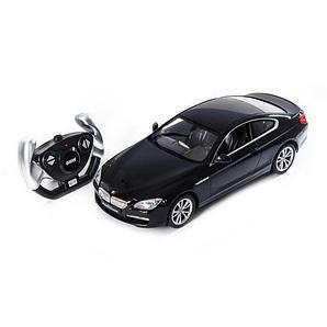 Радиоуправляемая машина RASTAR 1:14 BMW 6 Series 42600B