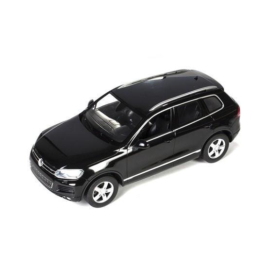 Радиоуправляемая машина RASTAR 1:14 Volkswagen Touareg 49300B