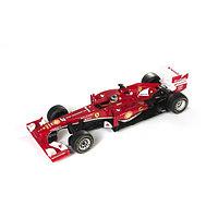 Радиоуправляемая машина RASTAR 1:12 Ferrari F1 57400R