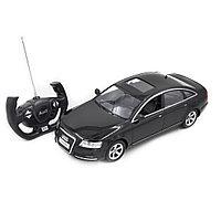 Радиоуправляемая машина RASTAR 1:14 Audi A6L 42100B