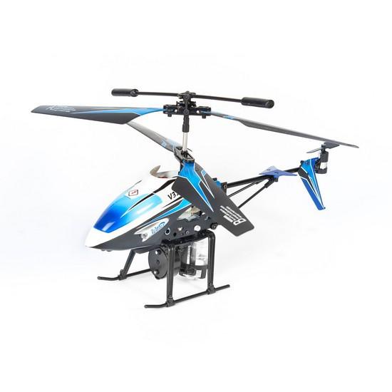 Радиоуправляемый вертолет WL-TOYS V319