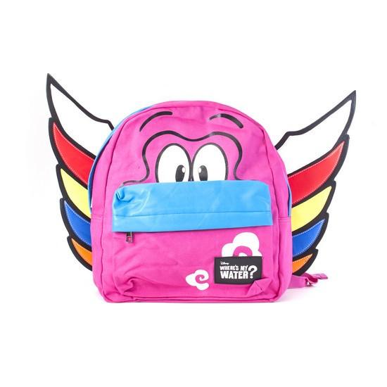 Рюкзак Disney D801-8831537PR