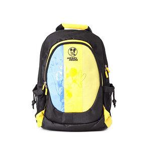 Рюкзак Disney DNC1208136A