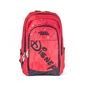 Рюкзак Disney DNC111231A