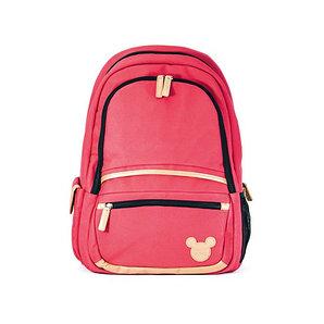 Рюкзак Disney DNC1307127R1A