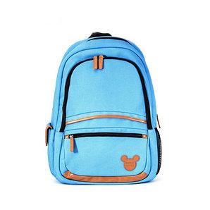 Рюкзак Disney DNC1307127R1F