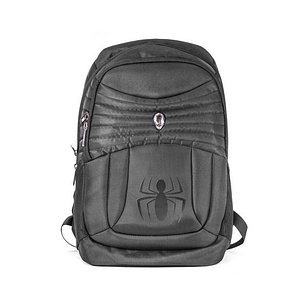 Рюкзак Disney DNC1205049R1