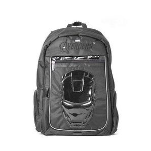 Рюкзак Disney DNC1211011R1