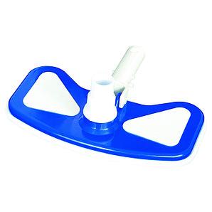 Насадка-щётка для чистки бассейна BESTWAY 58282
