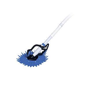 Автоматический вакуумный очиститель Bestway 58339