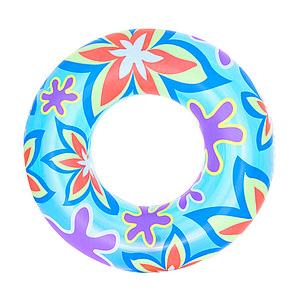 Надувной круг Bestway 36057A