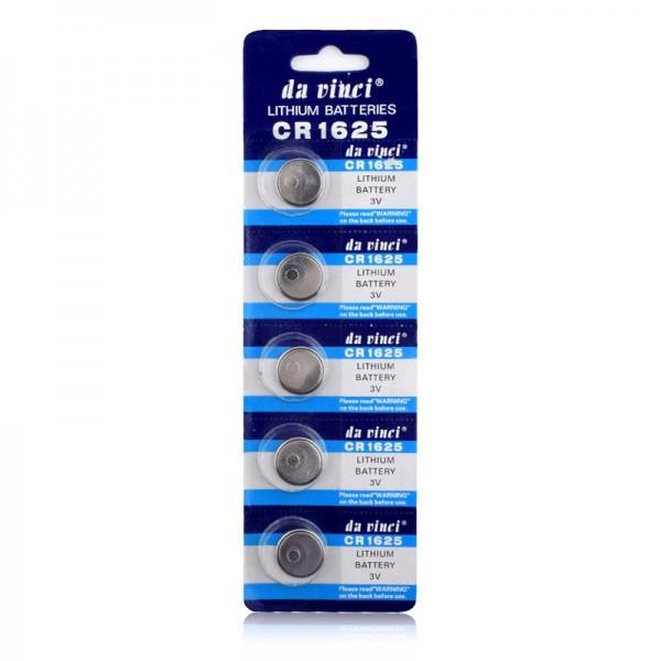Батарейка  CR1625 3v