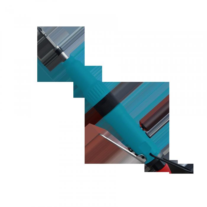 RTA303  Пневматическая Отвертка