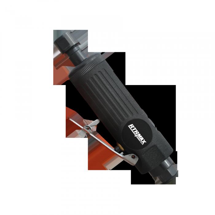 RTA401  Пневматический Шлифовальный Инструмент