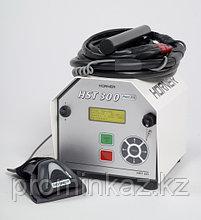 Электромуфтовый сварочный аппарат HURNER  20 - 1200мм