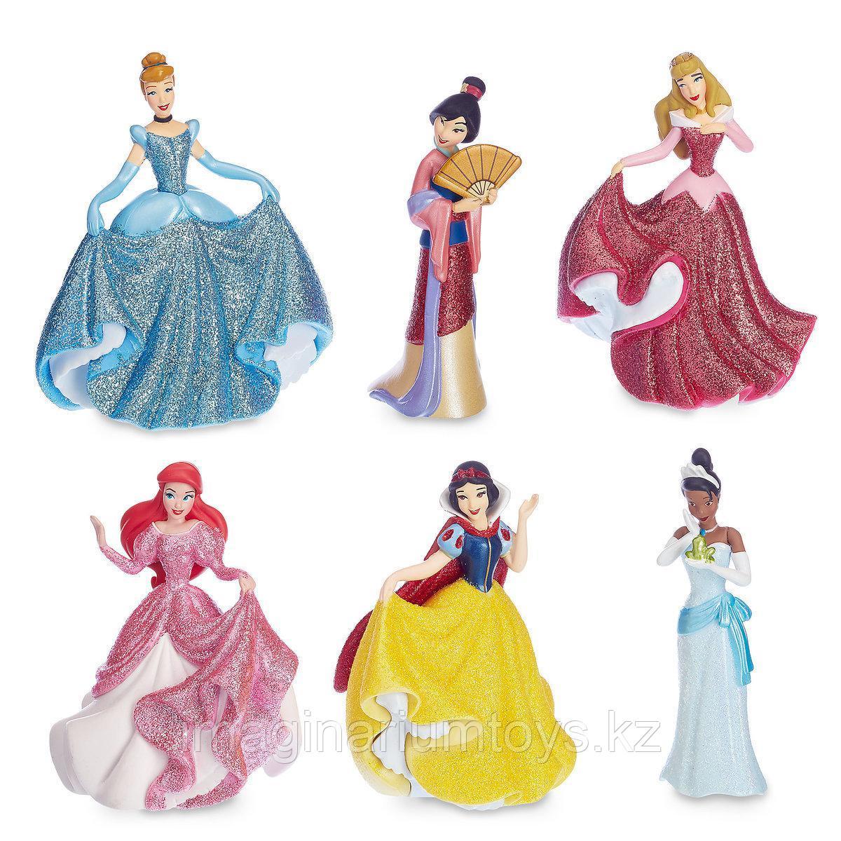 Игровой набор «Принцессы Дисней» Disney