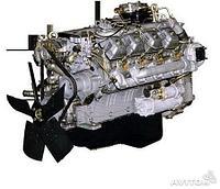 Двигатель 740.30-1000400-74