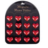 Доска для стикеров и магнитов Memo Holder