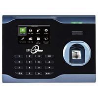 Биометрический терминал BioTime FingerPass T2