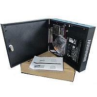 Сетевые контроллеры доступа С3-200
