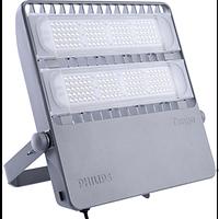 Прожектор светодиодный Philips BVP382 150, -40 - +50, 18000, ассиметричный средний пучок, 4000