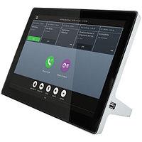 Poly RealPresence Touch for use with Group Series models опция для видеоконференций (8200-65810-001)