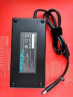 Блок питания для ноутбука HP 19Вольт 9.5A 180Вт 7.4*5.0мм