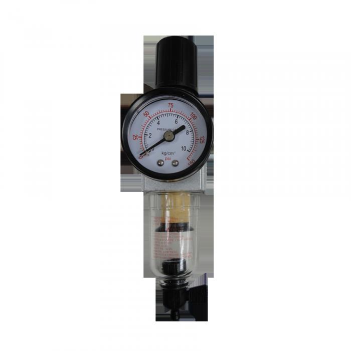 Воздушный Фильтр Регулятор