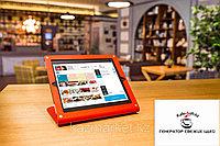 R-keeper (система автоматизации для ресторанов), фото 1