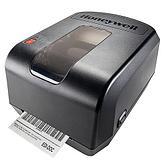 Принтеры этикеток Honeywell