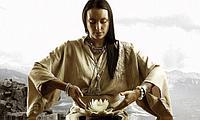 Дары Тибета