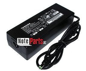 Зарядка для ноутбука Toshiba 19V 6.3A (120W) 5.5x2.5мм