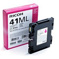 Ricoh 41ML лазерный картридж (405767)