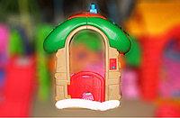 Детский домик, фото 1